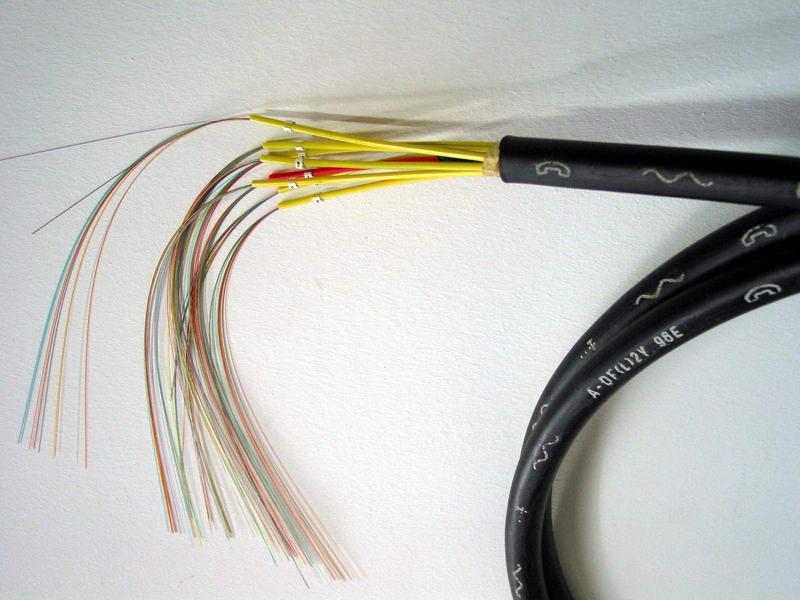 kupferdiebe kabel deutschland ausfall eindringen in glasfaser kabelschacht bisher. Black Bedroom Furniture Sets. Home Design Ideas